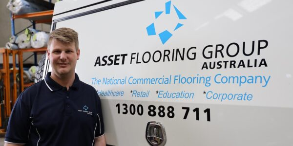 The Flooring Industry – an Insiders Perspective